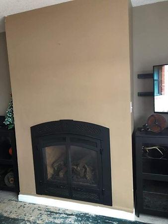 Fireplace.before.photo.jpeg