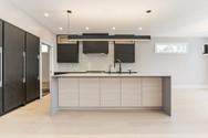 First-Floor-Kitchen-square.jpg