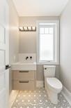 First-Floor-Front-bathroom-1b.jpg