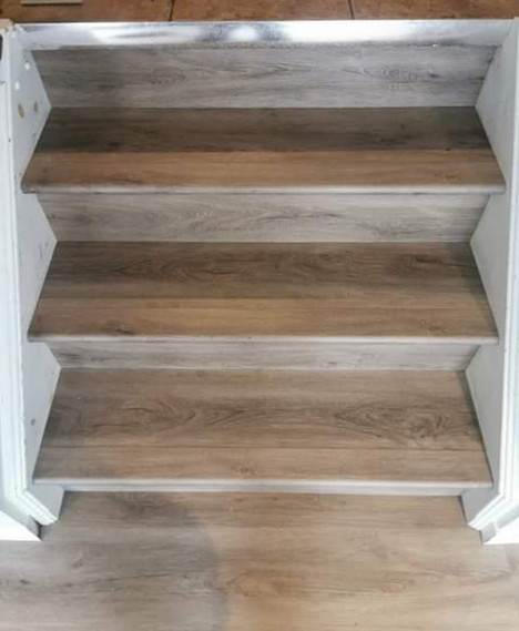 Guelph.LVP.stairs.jpg