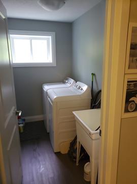 basement.laundry.photo.png