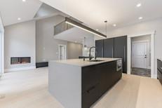 First-Floor-Kitchen-counter-dinning.jpg