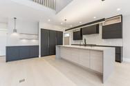 First-Floor-Kitchen-back.jpg