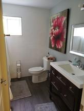basement.bathroom.photo.png
