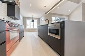 First-Floor-Kitchen-low.jpg