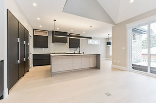 First-Floor-Kitchen-wide-2.jpg