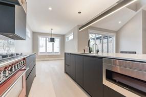 First-Floor-Kitchen-Wide.jpg