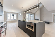 First-Floor-Kitchen-dinning-wide.jpg