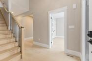 First-Floor-Front-Hallway2.jpg