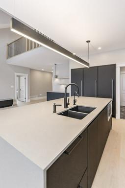 First-Floor-Kitchen-narrow.jpg