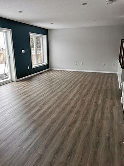 Guelph.LVP.floor.jpg