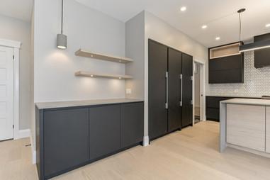 First-Floor-Kitchen-storage2.jpg