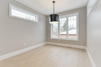 First-Floor-Kitchen-Dinning-Space.jpg
