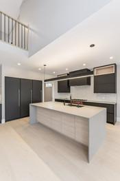 First-Floor-Kitchen-high-counter.jpg