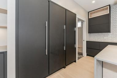 First-Floor-Kitchen-storage.jpg