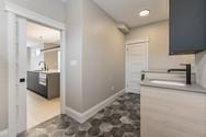 First-Floor-Laundry-Room.jpg