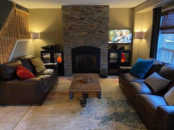 fireplace.after.photo.jpeg