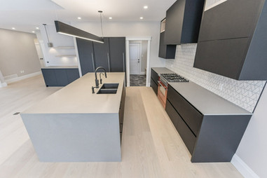 First-Floor-Kitchen-Fontview.jpg