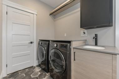 First-Floor-Laundry-Room2.jpg