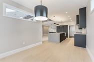 First-Floor-Kitchen-FullRange.jpg