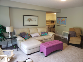 basement.livingroom2.photo.png