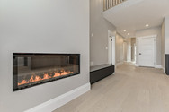 First-Floor-Kitchen-Fireplace.jpg