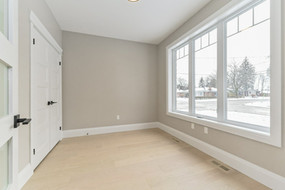 First-Floor-Primary-1a.jpg