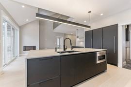 First-Floor-Kitchen-counter.jpg