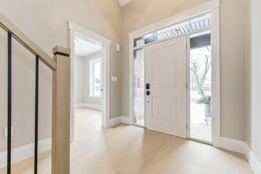 First-Floor-Front-Hallway.jpg