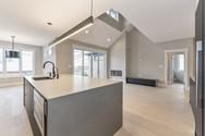 First-Floor-Kitchen-Full.jpg