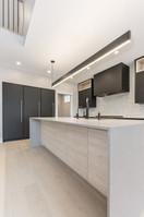 First-Floor-Kitchen-low-counter.jpg