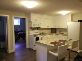 basement.kitchen.photo.png