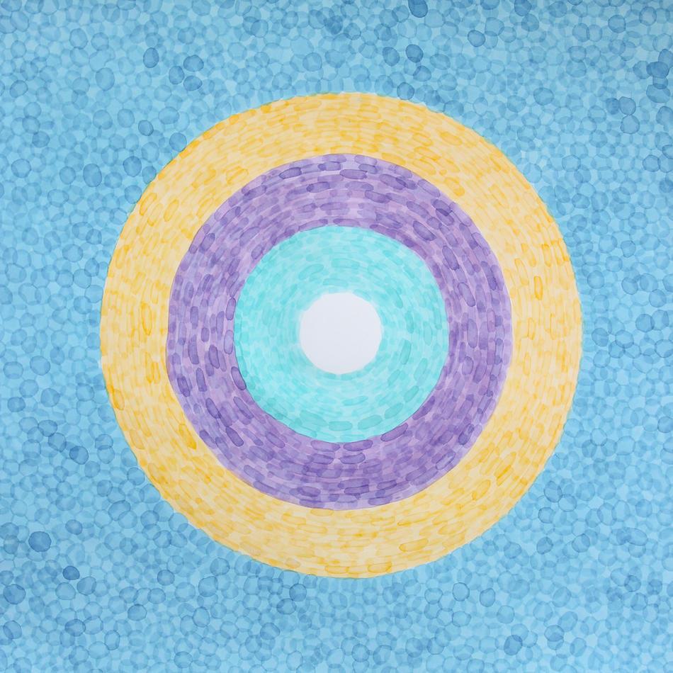 Encircle