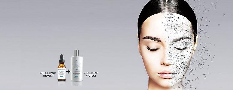 Atmospheric-Skin-Aging-Homepage-Banner-SkinCeuticals.jpg