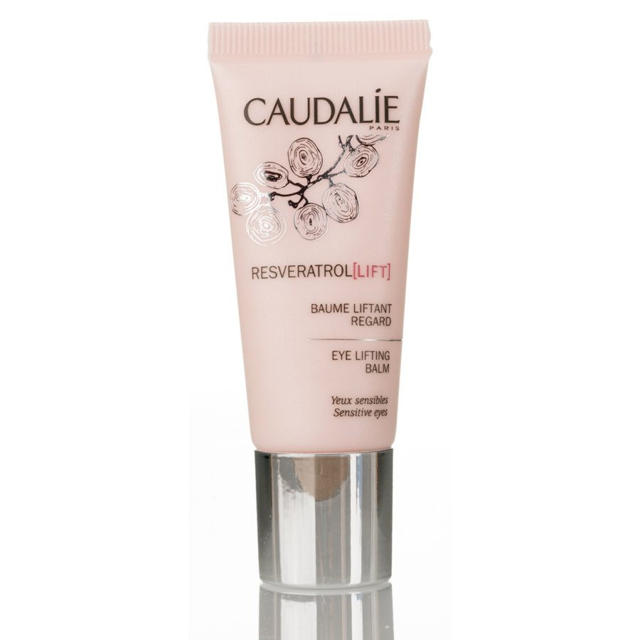 with micro Lifts the eyelids Smoothes wrinkles Anti-Puffiness, Anti-Dark Circles Nourishes Hydrates acid.
