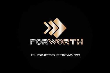 Forworth logo.png