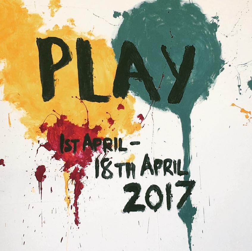 Play 2017