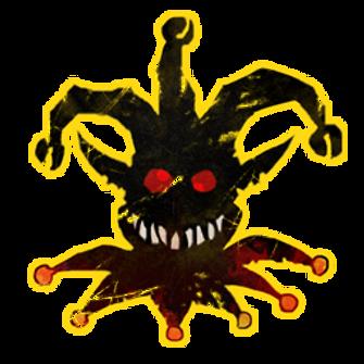 Logo_Goblin_13.png