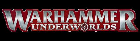 warhammer_underworlds.png