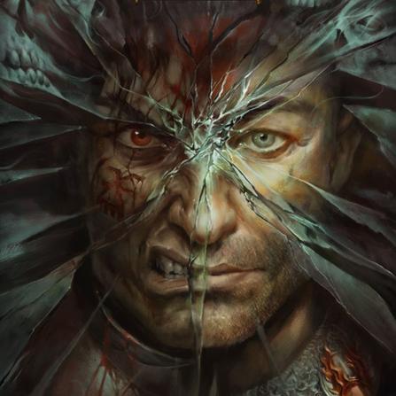 Warhammer Underworlds : Errata Surprise !