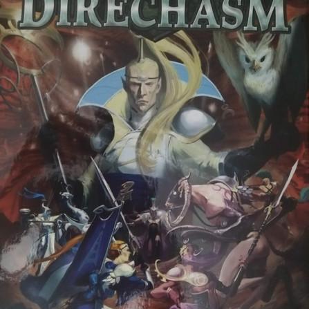 Warhammer Underworlds Direchasm - Le renouveau tant attendu ?
