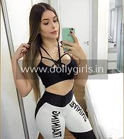 Worli escorts call Girls high profile Mumbai escorts and Escorts in Mumbai By Dollygirls
