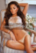 Hot sugar Mumbai Escorts and Versova Escorts by Dollygirls Escorts in Mumbai with Mumbai Escort