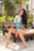 Very friendly Dollygirls Thane Escorts, Sexy mumbai Escort and Escorts in Mumbai by Mumbai Escort