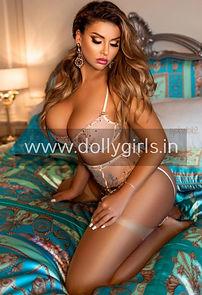 New Naughtly Thane Escorts and Mumbai Escorts, Escorts in Mumbai by Dollygirls Mumbai Escort