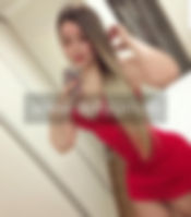 Escorts in Mumbai and Worli Escorts by Dollygirls Mumbai Escorts