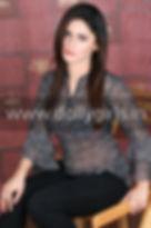 Premium Andheri Escorts Passionate escorts in Mumbai Dollygirls Mumbai Escorts
