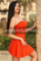 Sexy Lokhandwala Escorts Airhostess Escorts by Dollygirls Mumbai Escorts