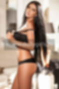 Indian Beauty Versova Escorts by Dollygirls in Mumbai Escorts and Escorts in Mumbai with Mumbai Escort