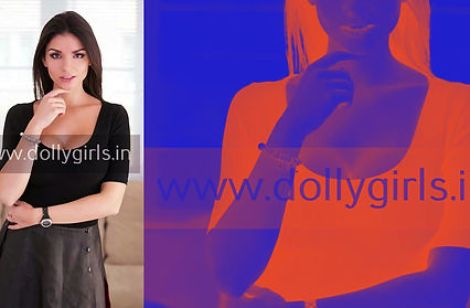 Top Juhu Escorts Provider Dollygirls, Mumbai Escorts and Escorts in Mumbai Provider